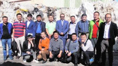 Delegacion_china_visita_Fosimpe