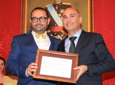 Premio_Empresa_Exportadora_Segovia_2015